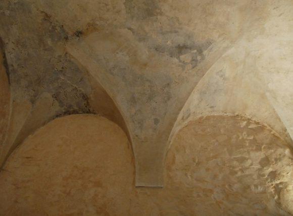 Rocca di Agazzano 04