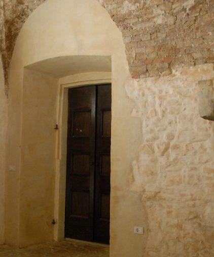 Rocca di Agazzano 05