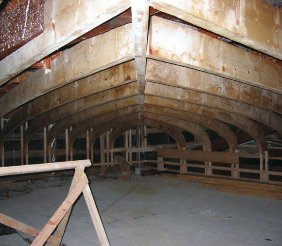 Venezia Gran Teatro La Fenice 06