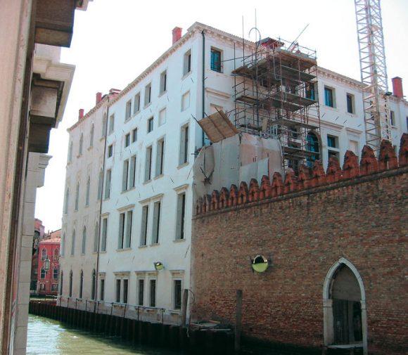 Venezia_Restauro_e_deumidificazione_10001