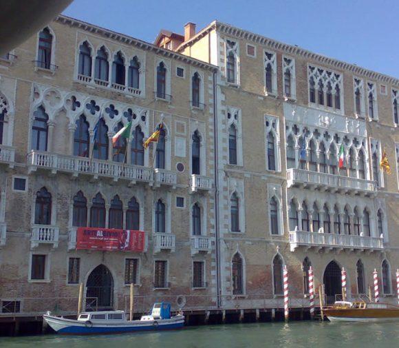 Venezia_Restauro_e_deumidificazione_10002