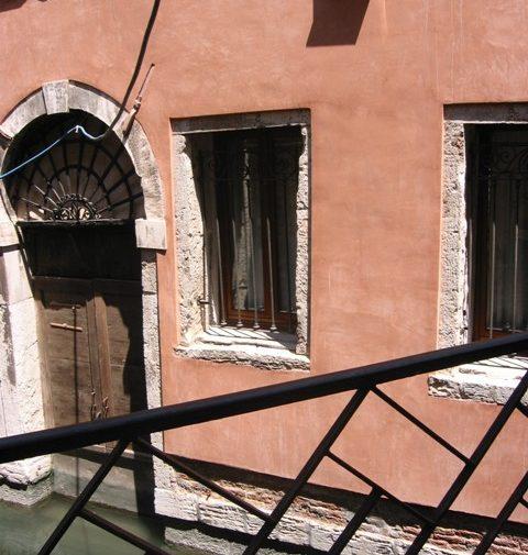 Venezia_Restauro_e_deumidificazione_10003