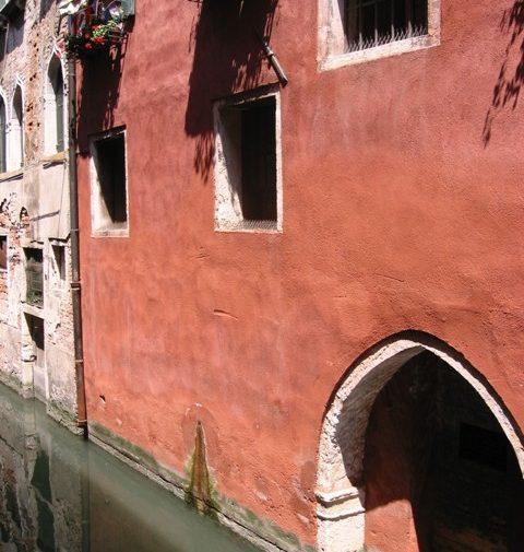 Venezia_Restauro_e_deumidificazione_10005