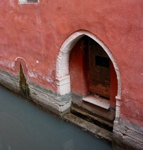 Venezia_Restauro_e_deumidificazione_10006