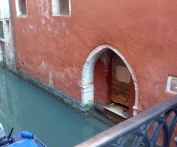 Venezia_Restauro_e_deumidificazione_10009