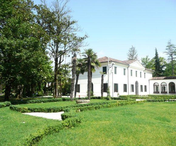 Villa Nenzi 02