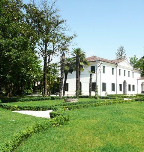 Villa Nenzi 03
