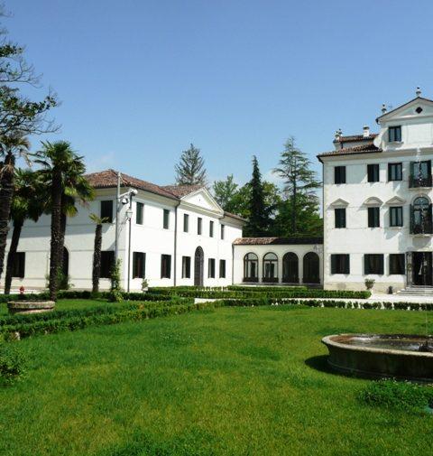 Villa Nenzi 04