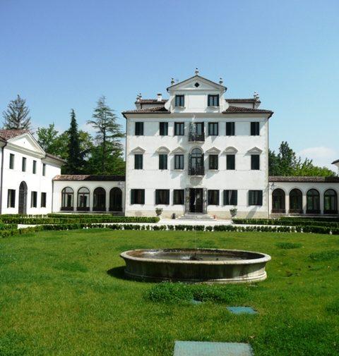 Villa Nenzi 05