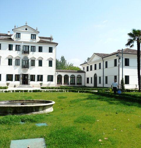 Villa Nenzi 06