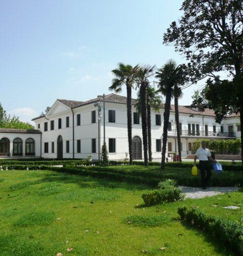 Villa Nenzi 07
