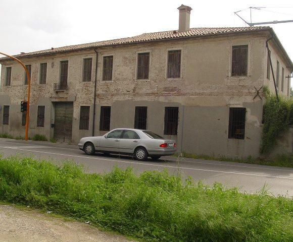 Villa Tosi 02