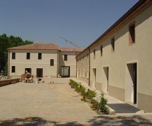 Villa Tosi 03