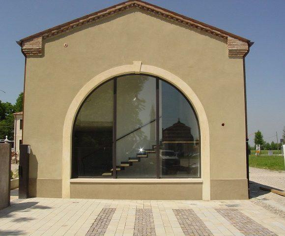 Villa Tosi 04