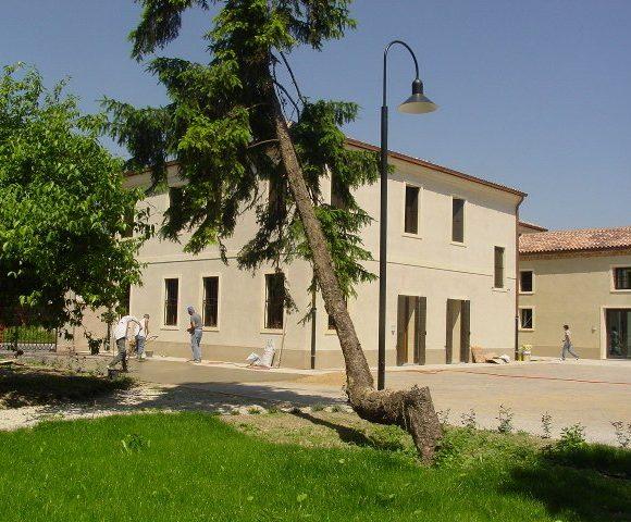 Villa Tosi 05
