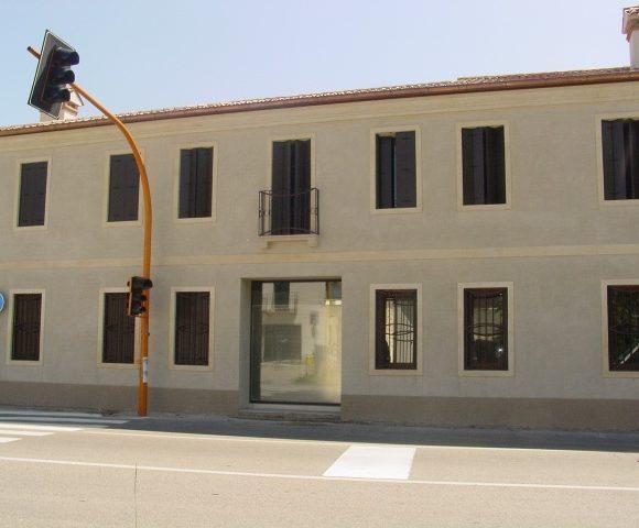 Villa Tosi 06