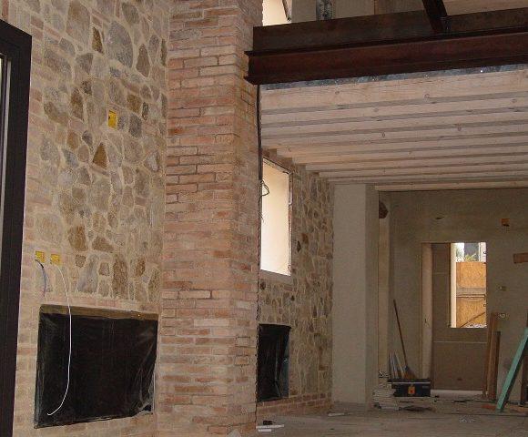 Villa Tosi 07