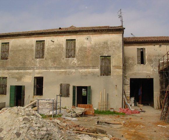 Villa Tosi 10