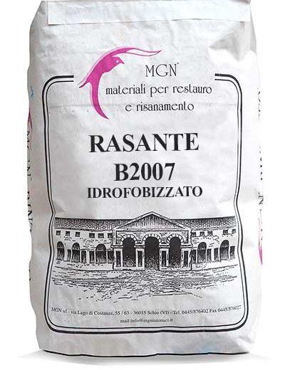 rasante-b2007-idrofobizzato-mgn