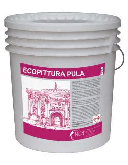 EcoPittura Pula MGN
