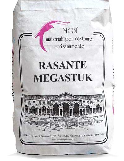 Rasante Megastuk MGN