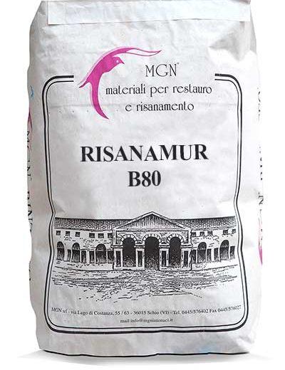risanamur-b80