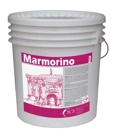 vaso-di-marmorino-mgn