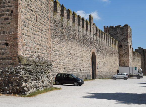 Castello di Este – PD