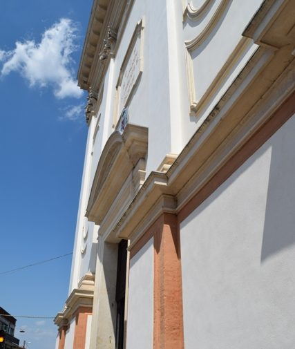 Duomo-Ospedaletto Euganeo-MGN (1)