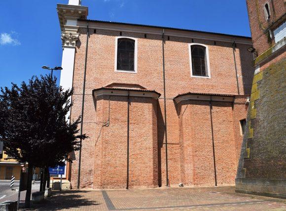 Duomo-Ospedaletto Euganeo-MGN (2)