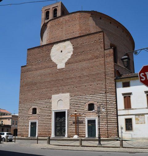 Duomo di Este-MGN (1)