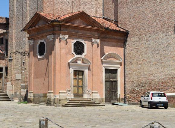 Duomo di Este-MGN (2)
