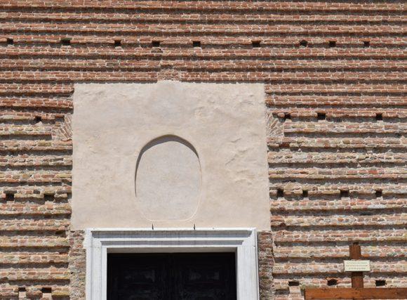 Duomo di Este-MGN (3)