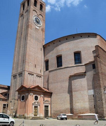 Duomo di Este – PD