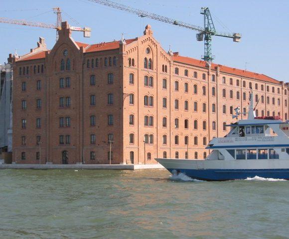 Hilton Molino Stucky-Venezia-MGN