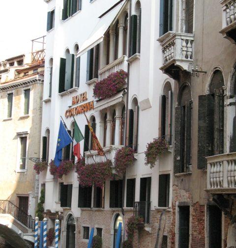 Hotel Colombina-Venezia-MGN(1)