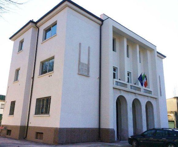 Municipio di Arcole – VR