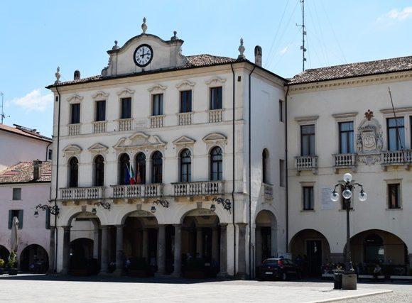 Municipio di Este – PD