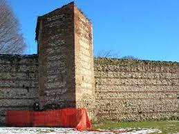 Mura di Vicenza-MGN (1)