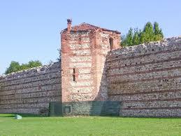 Mura di Vicenza