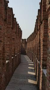 Mura magistrali comparto passalacqua-Verona-MGN (2)