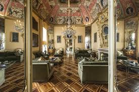 Palazzo Ruspoli-Roma-MGN (1)