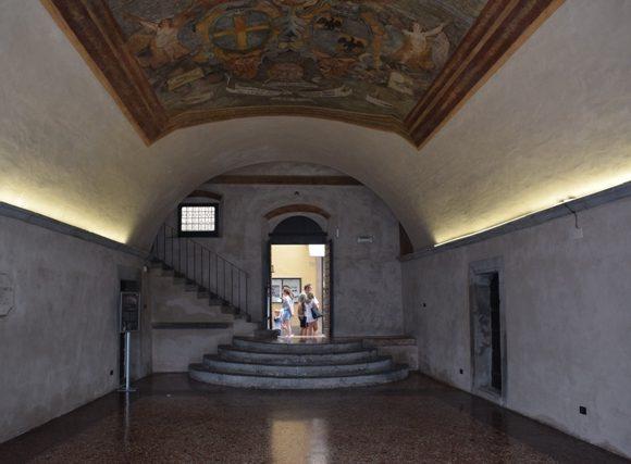 Palazzo dei Capitani-Malcesine-VR-MGN (2)