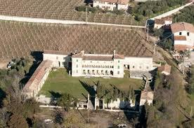 Villa Bertoldi Stefani – Negrar – VR