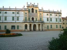 Villa Bresciani Medici – Cerea – VR