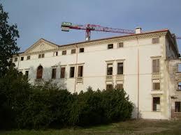 Villa Franzan – Sarcedo – VI