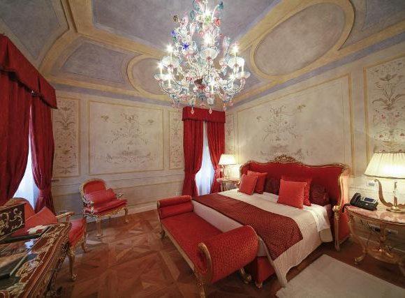 Villa della Torre-Allegrini-Fumane-VR-MGN (1)