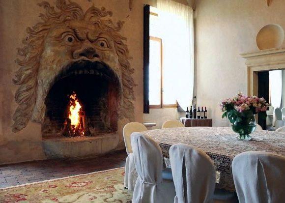 Villa della Torre-Allegrini-Fumane-VR-MGN (2)