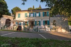 I Giardini di Borghetto – Bar ristorante – Valeggio sul Mincio – VR