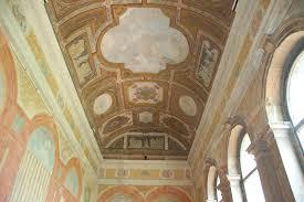 Palazzo Ceni-Mantova-mgn (2)